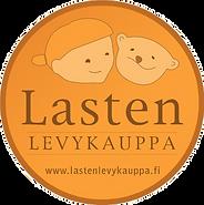 lasten_levykauppa_lastenlevy_lapsille_lo