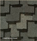 weathered-wood.jpg