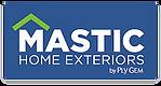 Mastic.png