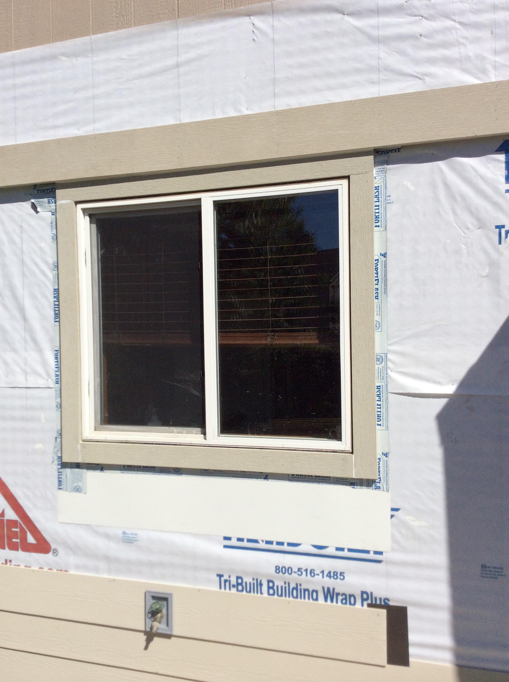 Residential Gallery | Portland Siding Contractor