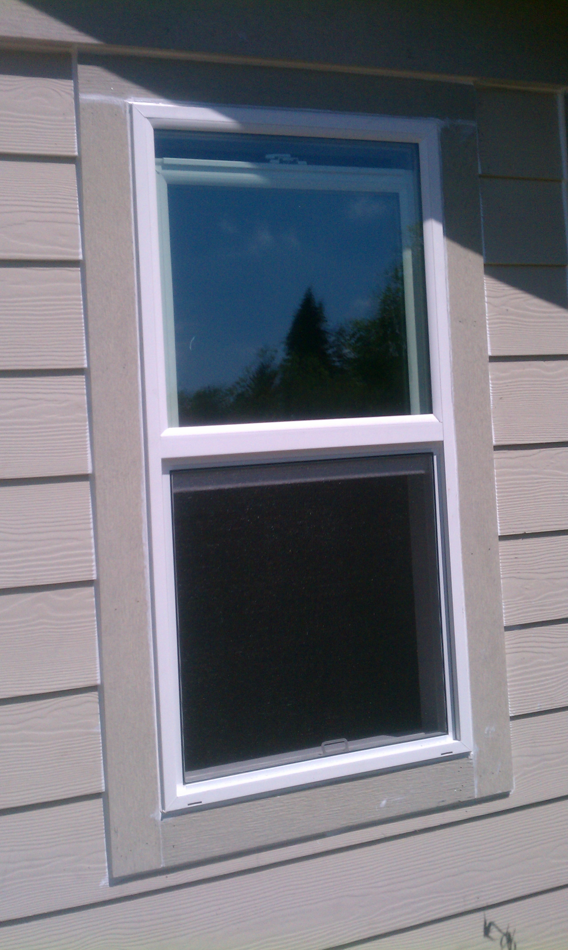 Residential Gallery | Portland Siding Contractor