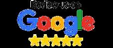 GoogleReviewLogo.png