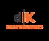 dKExteriorscopy website.png