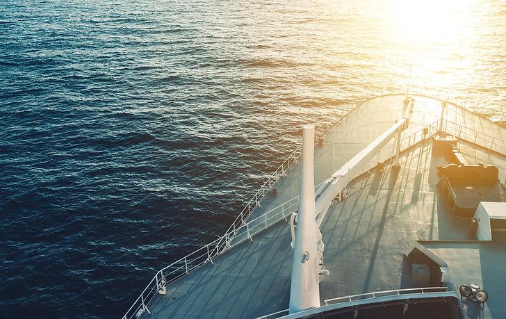 green-boat-contatti-5.jpg