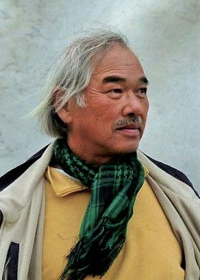 Yoshin Ogata.jpg