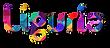liguria-vintage-nuovo-logo.png
