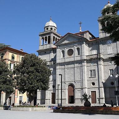 chiesa piazza brin.JPG