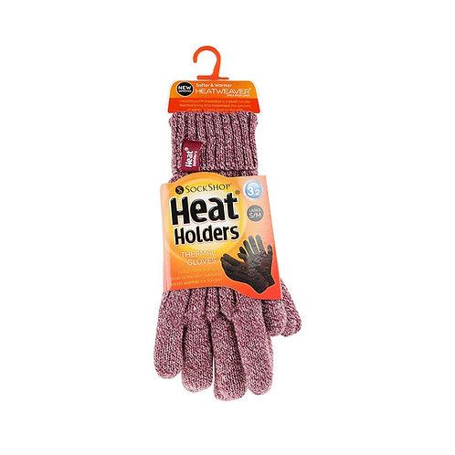 Heat Holder Gloves