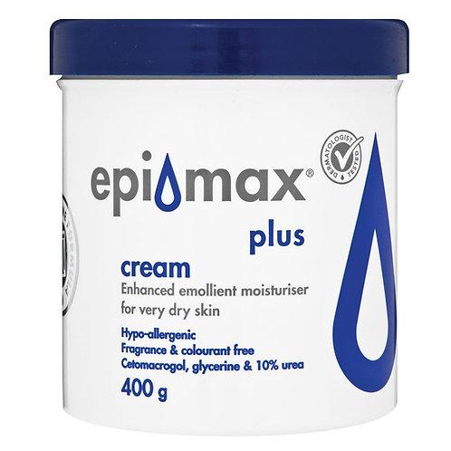 Epimax Plus Lotion 400g
