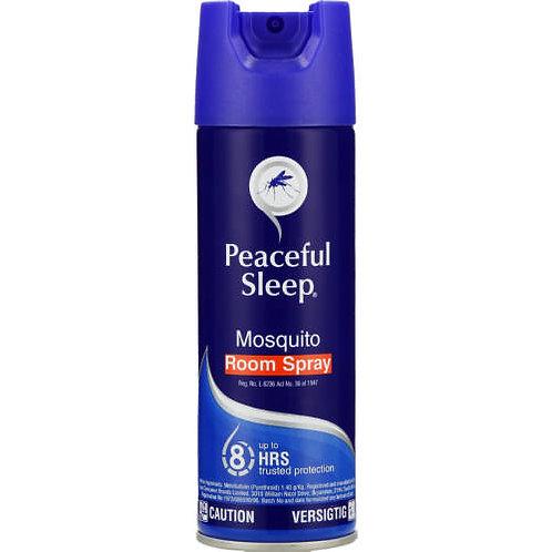 Peacefull Sleep Room Spray