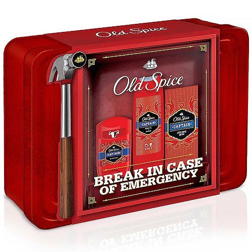Old Spice Gift Set