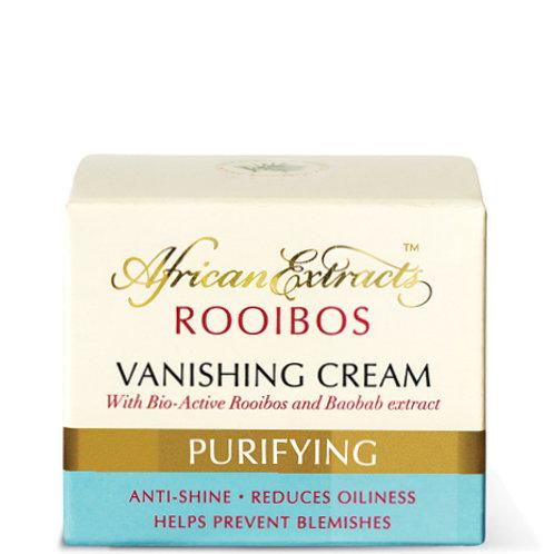 Rooibos Youth Pur Vanishing Cream