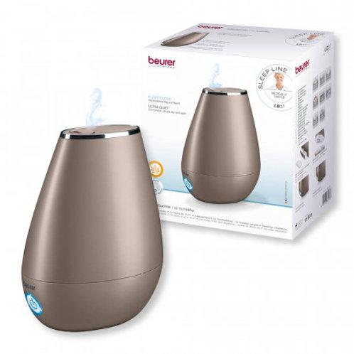 Beurer LB 37 air humidifier