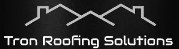 TRS black logo.JPG