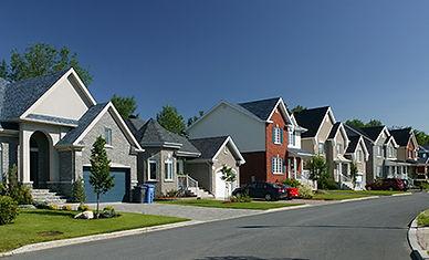 TRS neighborhood.jpg