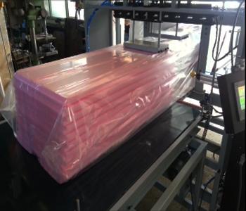 XPS-Shrink-Paketleme-2