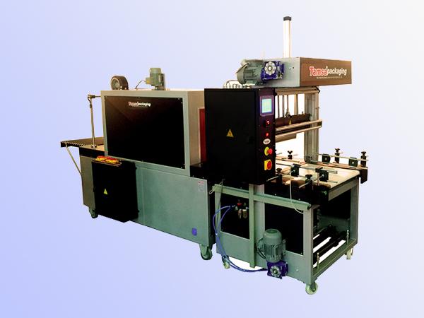 TSM 605OB
