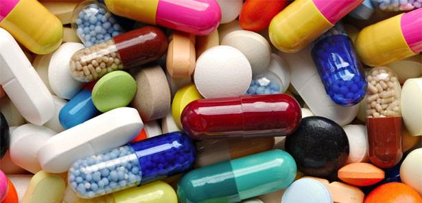 ilaç tabletpaketleme