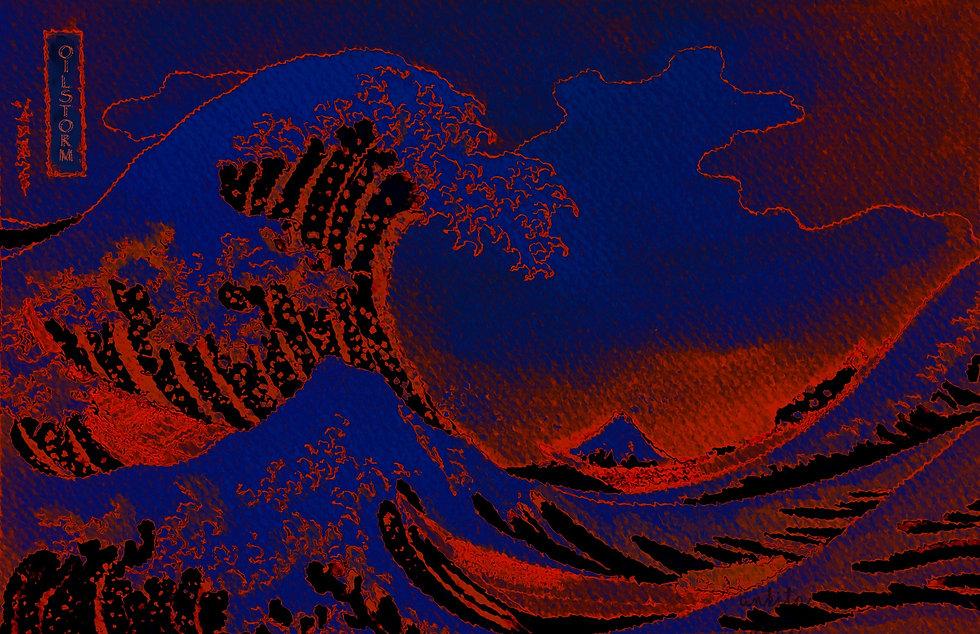 kanagawa2_edited.jpg