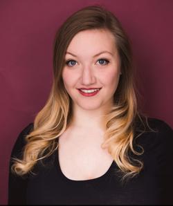 Emily Baker Headshot 3