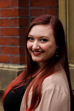 Emily Baker Headshot 4