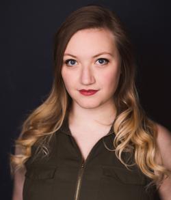Emily Baker Headshot 1