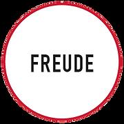 freude_wht.png