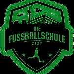 zfaf_logo_2019_2C.png