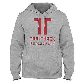 ttrs_hoodie_logo_htr.jpg