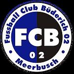 logo_fcb.png