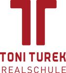 Logo Toni Turek_2019_a81d25_RZ.png