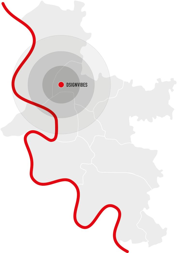 Düsseldorf_Subdivisions_110221_ohne-Punk