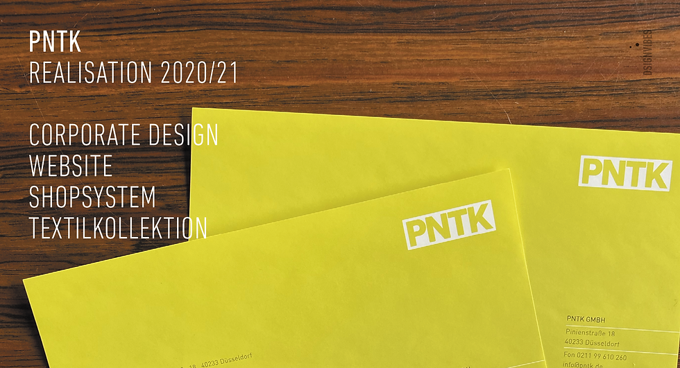 dsignvibes_2020_projekte_pntk_1.png
