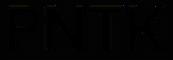PNTK_Logo_2020_rgb schwarz_ohne.png
