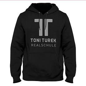 ttrs_hoodie_logo_blk.jpg