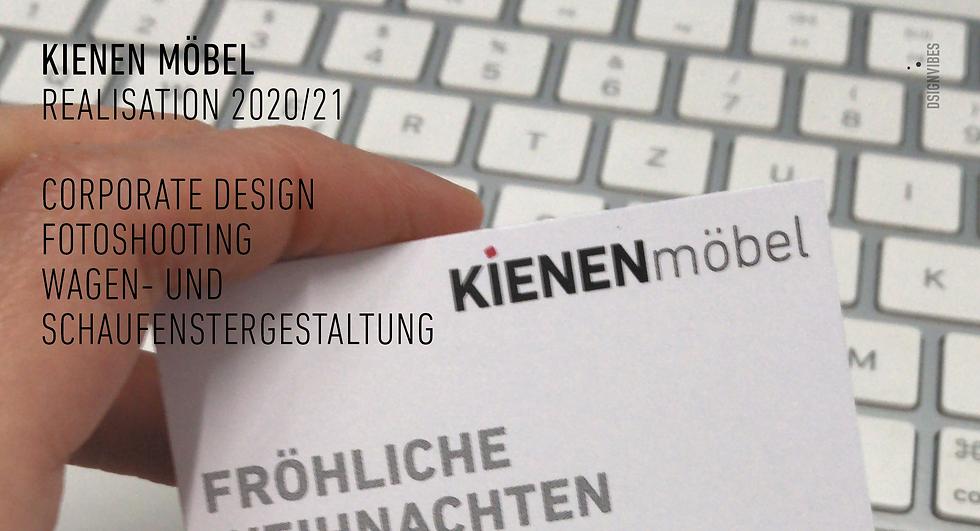 dsignvibes_2020_projekte_kienen_1.png