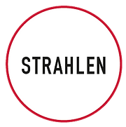 strahlen_wht.png
