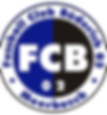 logo_fcb_edited.png