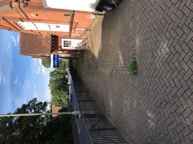 Moorcroft - Westfield, Woking (2)