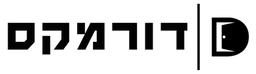 logo-new עברית.png
