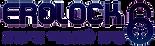 לוגו1.png