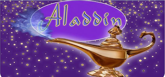 Aladdin-Rounded-Thumbnails-627x337_edite