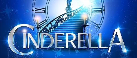 Cinderella-Web-Img.png