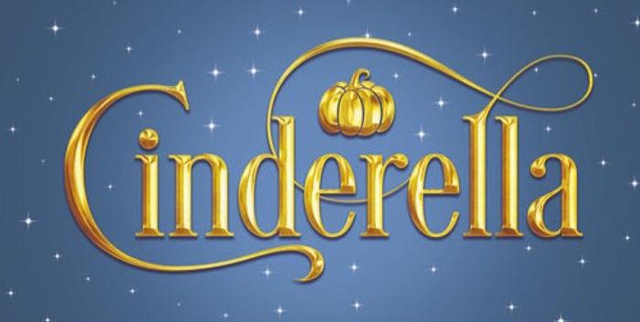 Cinderella_edited.jpg