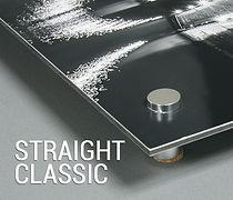 Aluminium_Stright_Classic_700x600._Textj