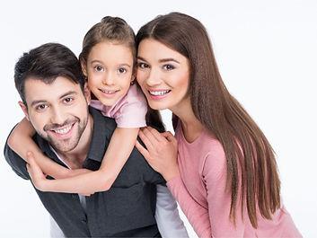 Family-Chromavision.jpg