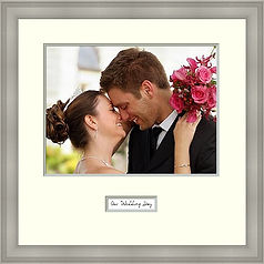 Photo-Frame-Wedding.jpg