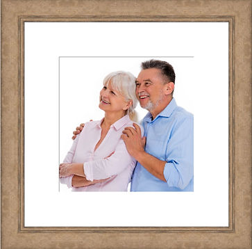 Older Couple-Framed.jpg