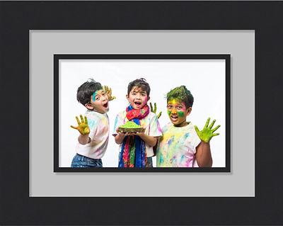 Holi-Framed.jpg