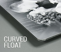 Aluminium_Curve_Float_700x600_Text.jpg